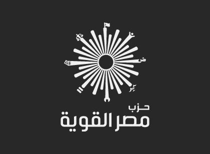 Misr AlQawia