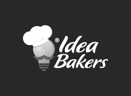 Idea Bakers
