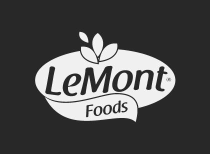 Lemont Foods