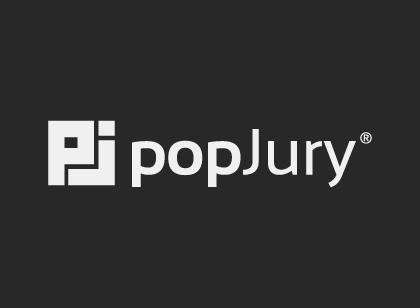 Popjury