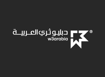 W3arabia