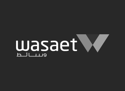 Wasaet