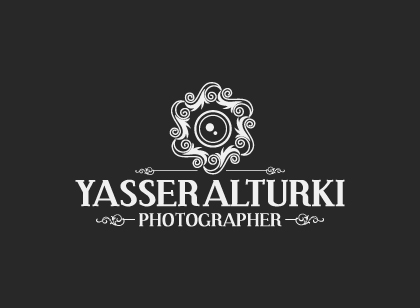 Yasser Alturki