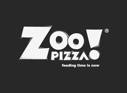 Zoo Pizza