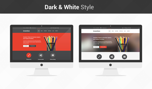 dark-white